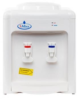 Аппарат для нагрева воды SMixx 36TB белый с нагревом и без охлаждения