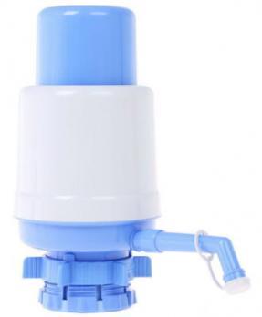 Помпа механическая для воды SMixx Standart