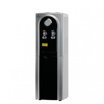 Кулер для воды с нагревом и электронным охлаждением SMixx 95 LD