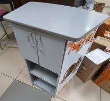 стол для продавца б/у